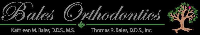 balesorthodontics.com